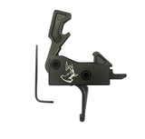 HAMMERHEAD STRAIGHT Drop-In-Trigger Group v3 (Fully Adjustable 2.0 - 6.0LB)
