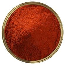 BIRDS EYE CHILI  Red pepper  - African Red Pepper Powder Extremely Hot