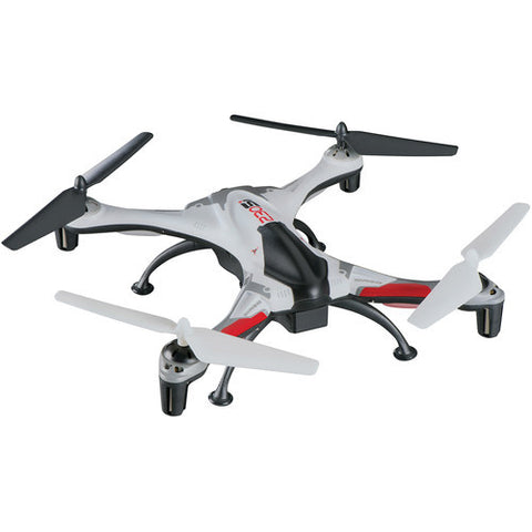 Heli-Max 230Si Quadcopter with HD Camera