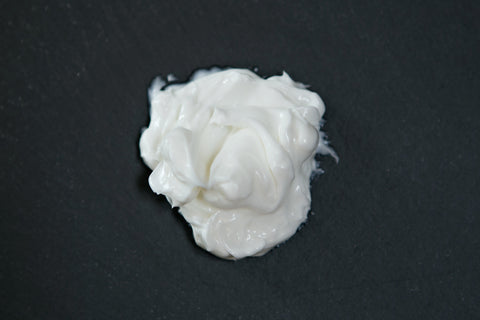 Exotic Butter Body Cream