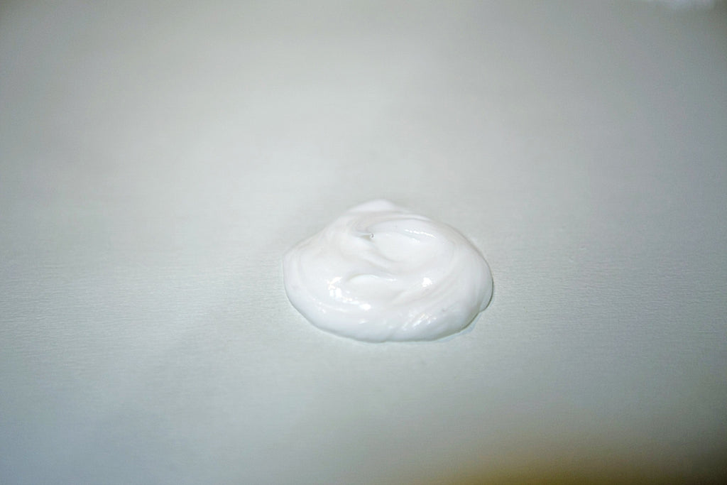 Sheer Satin Conditioner