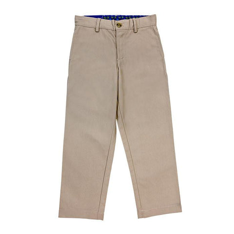Boy's Dress Pants The Bailey Boys
