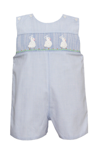 Crochet Bunnies Shortall Month Claire & Charlie