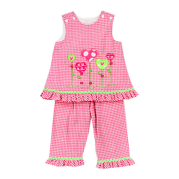 Hearts Angel Set Bailey Boys