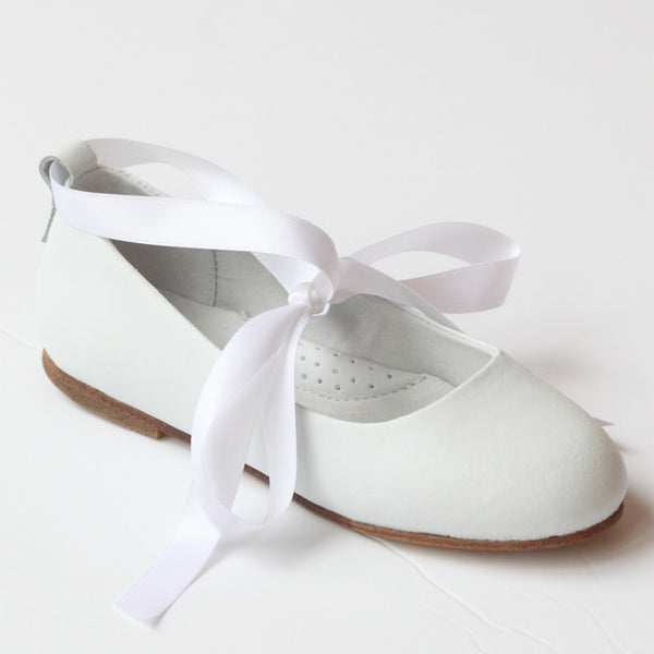 Ballet Flat L'Amour Shoes