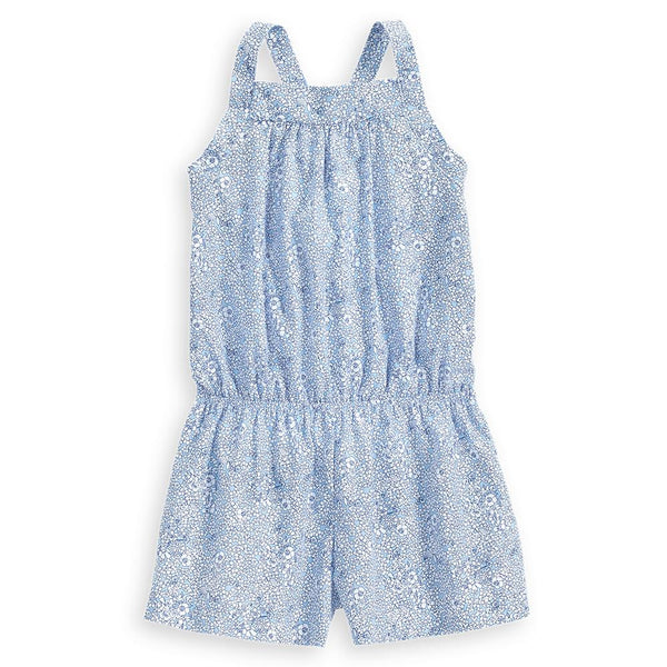 Park Romper Bella Bliss