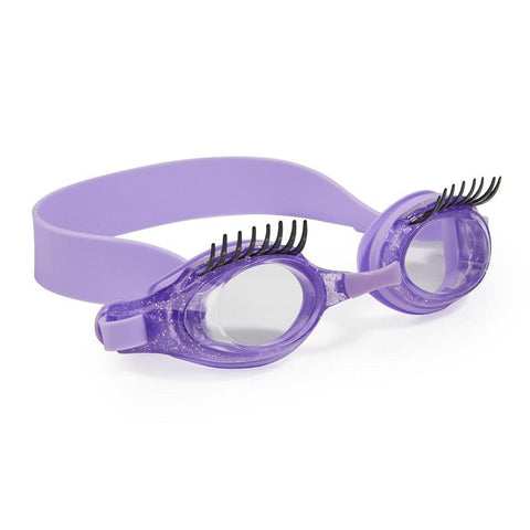 Barbie Blueberry Splash Lash Goggles Bling 2O
