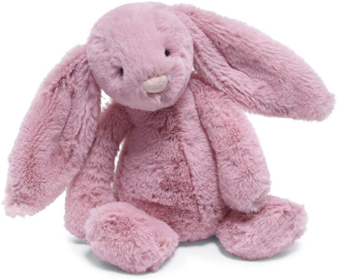 Bashful Bunny Tulip Medium Jellycat