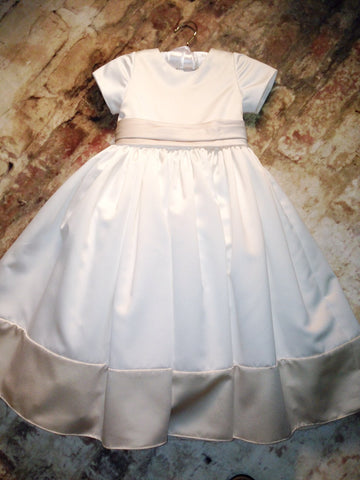 Laney Flower Girl Dress Jessica Lynn