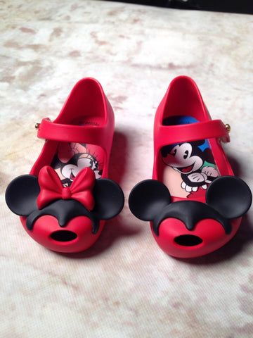 Disney Twins II Mini Melissa