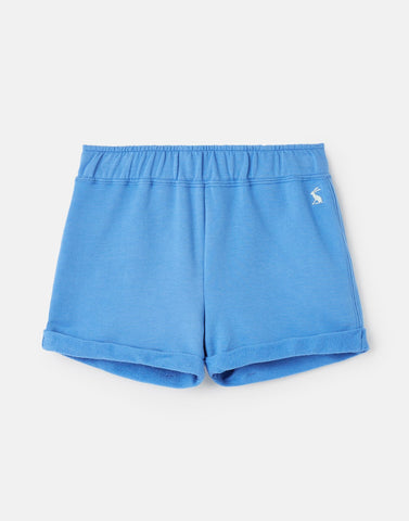 Kittiwake Shorts Joules