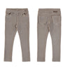 Basic Cord Knit Pants Mayoral