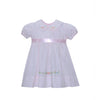 Patty Dress Lullaby Set