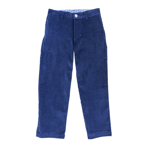 Corduroy Dress Pants Bailey Boys