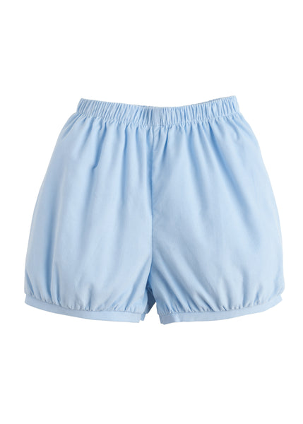 Banded Cord Short Little English
