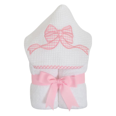 Bow Everykid Towel 3 Marthas