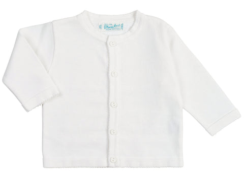 Cardigan Sweater Infant Sizes Feltman Brothers