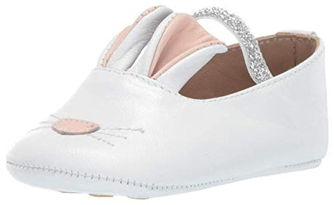 Bunny Sleeper Shoe Elephantito