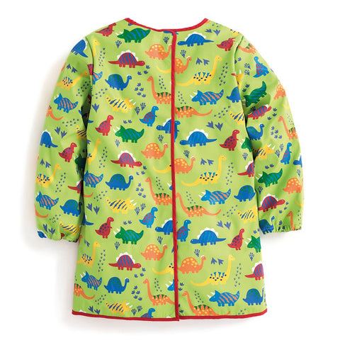 Multi Purpose Dino Coverall JoJo Maman Bebe