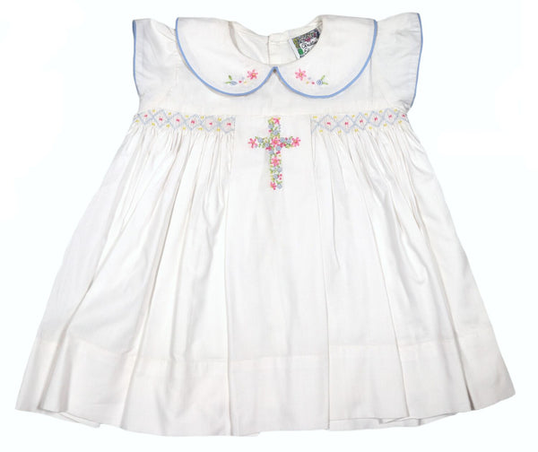 Rosemary Easter Dress Christian Elizabeth