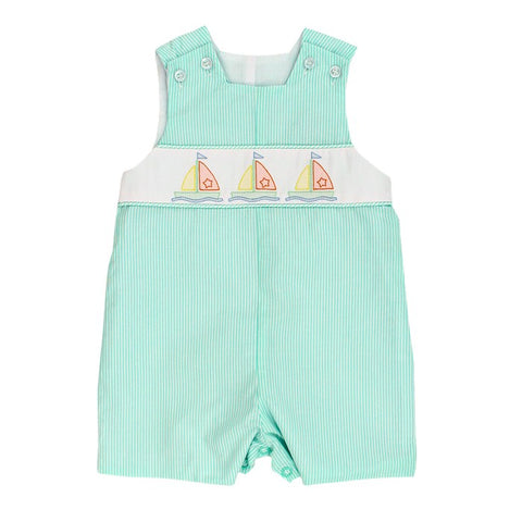 Sailboat Shadow Work Shortall The Bailey Boys