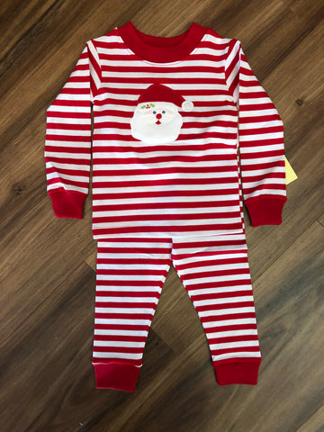 Santa Boys Loungewear by Bailey Boys