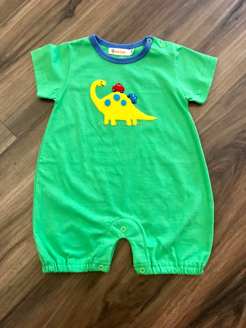 0d042bbb0 Infant Toddler Boys Clothing – Tagged