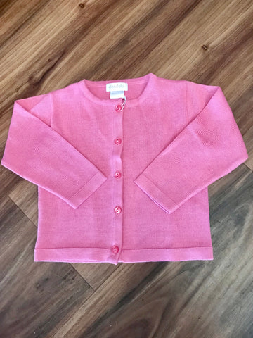 Lila Sweater Dondolo