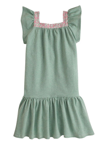 Kayce Dress Bisby Kids