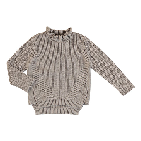 Canale Sweater  Mayoral