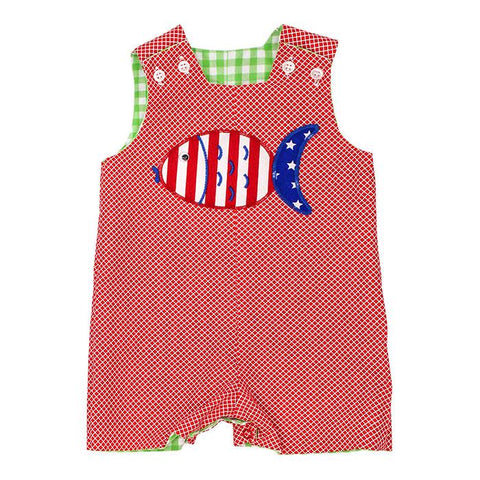 aa8ed3a16 Infant Toddler Boys Clothing – Tagged