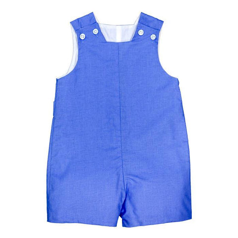 Periwinkle John John Set Bailey Boys