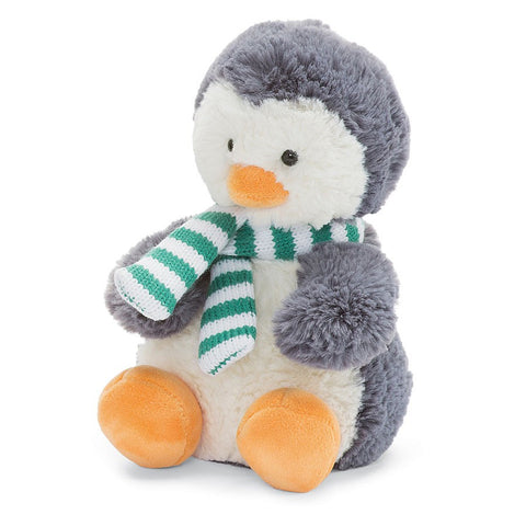 Little Poppet Holiday Jellycat