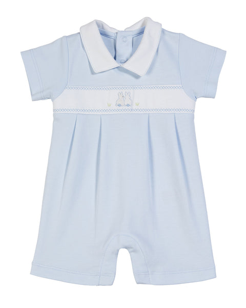 Premier Bunny Short Playsuit Kissy Kissy
