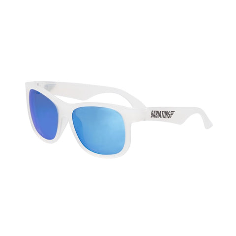Premium Blue Ice Sunglasses