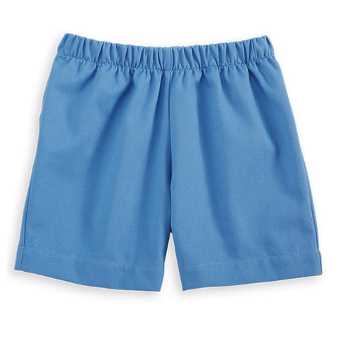 Twill Play Shorts Bella Bliss