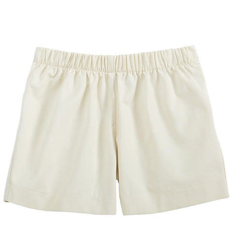 Boy's Play Shorts Bella Bliss