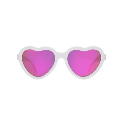 Sweet Hearts Sunglasses Babiators