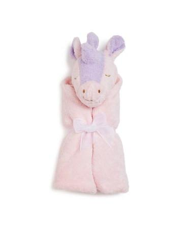Unicorn Blankie Angel Dear