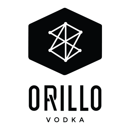 Orillo Vodka