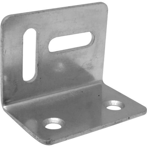38Mm table stretcher plate x 100