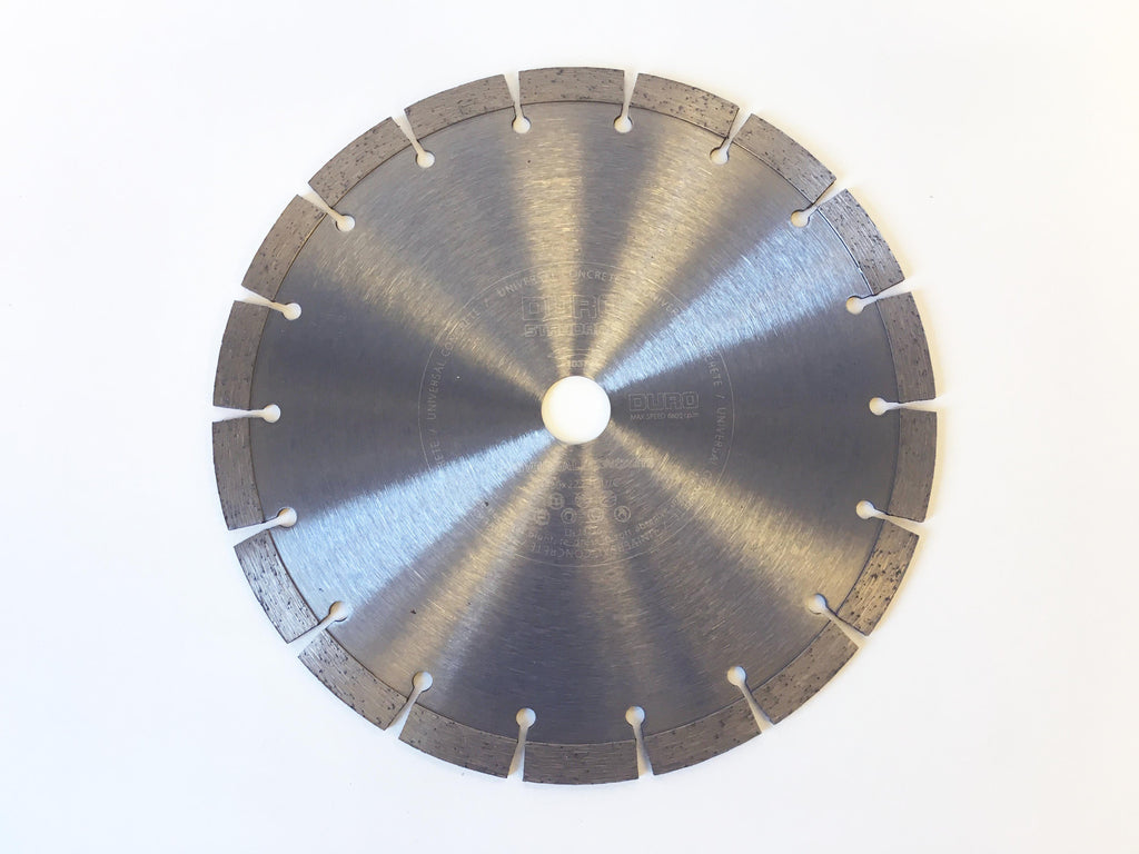 125mm general purpose diamond blade