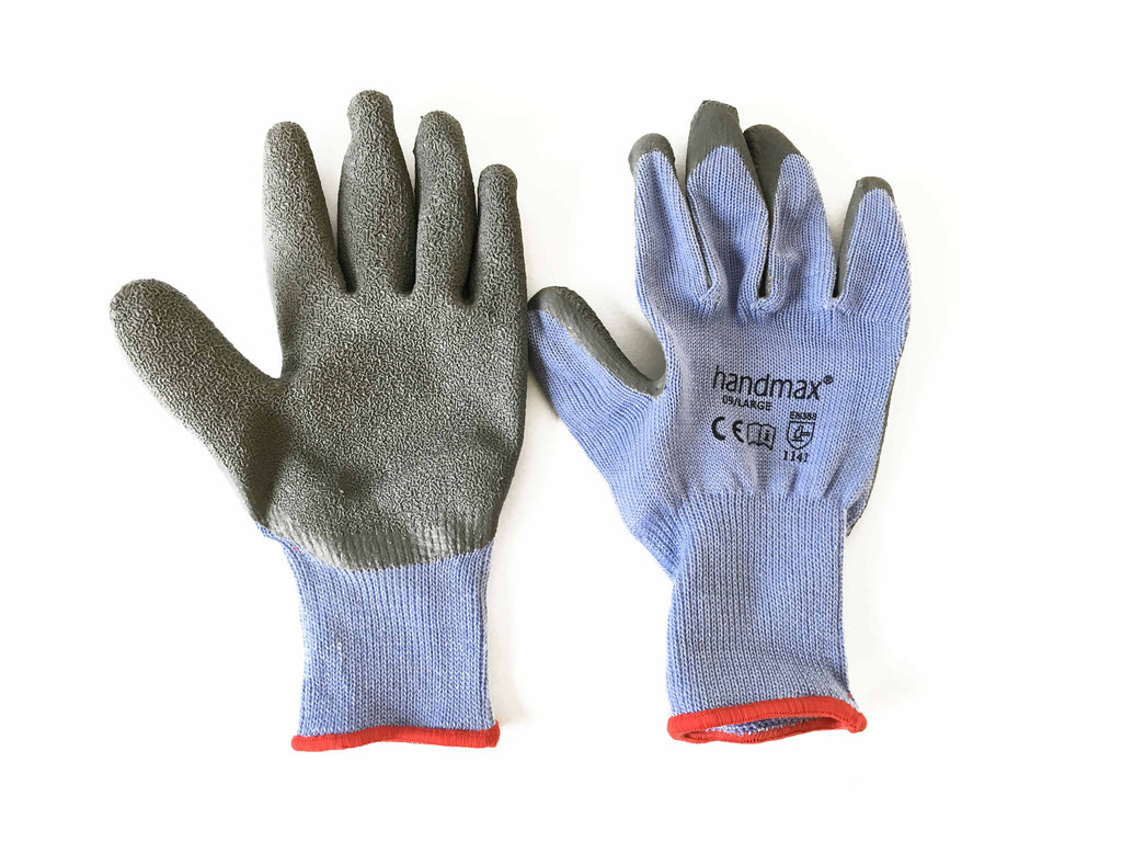 Dakota thermal gloves size 9