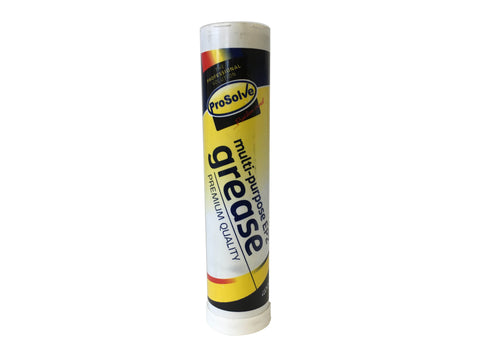 Lithium multi purpose grease x 400g