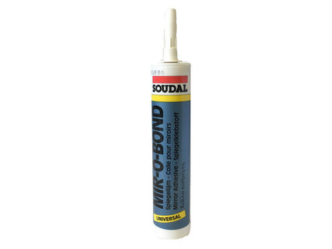 Mirror adhesive x 310ml