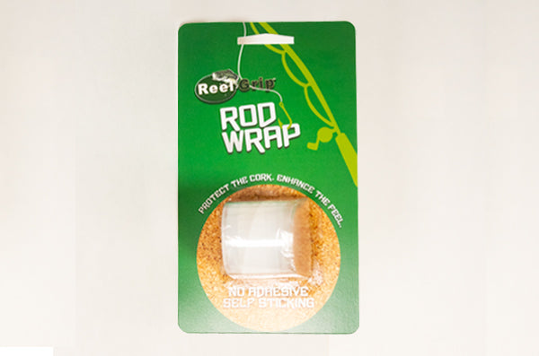 Rod Wrap- Opaque