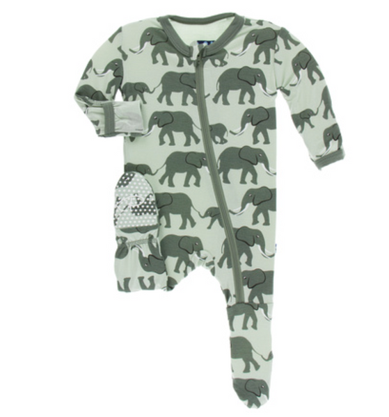 Infant Clothing (0-24 Months) | Baby Sweet Pea\'s Modern Kids Boutique
