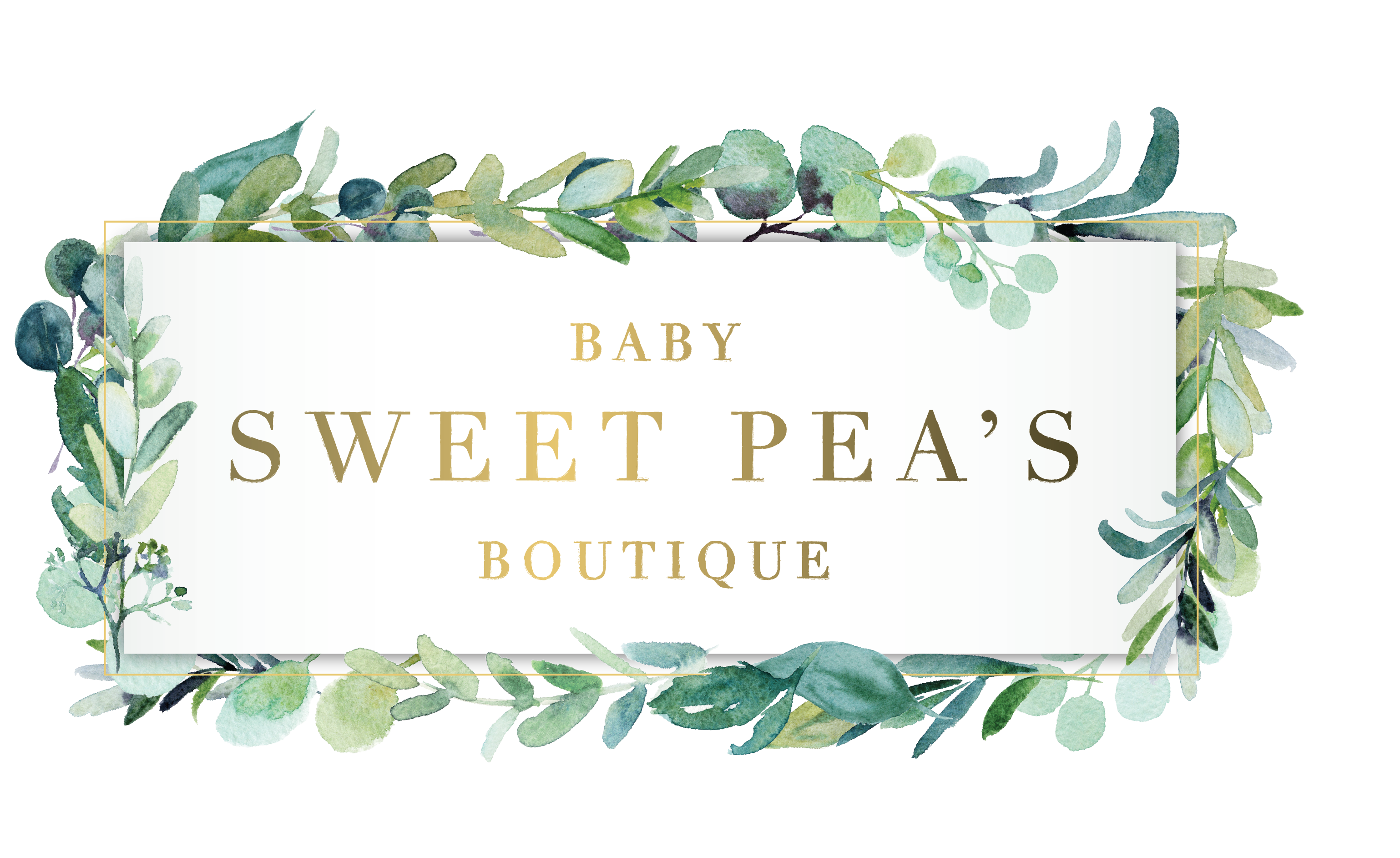 51bb398ef6 Baby Sweet Pea's Modern Kids Boutique | Clothes | Toys | Shoes | Gifts