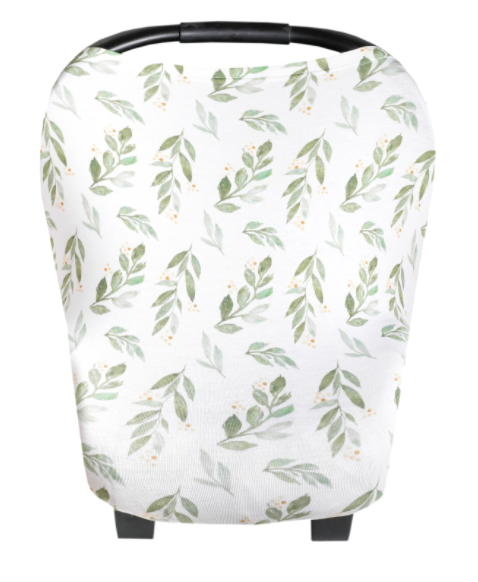 Multi-Use Cover- Fern