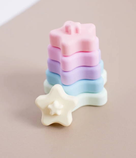 Stella Star Stackers - Bright